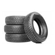Guide til alufælge og dæk