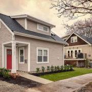Få et sikkert boligkøb